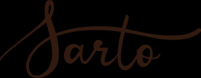 Pasticceria Sarto